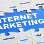 web marketing san diego