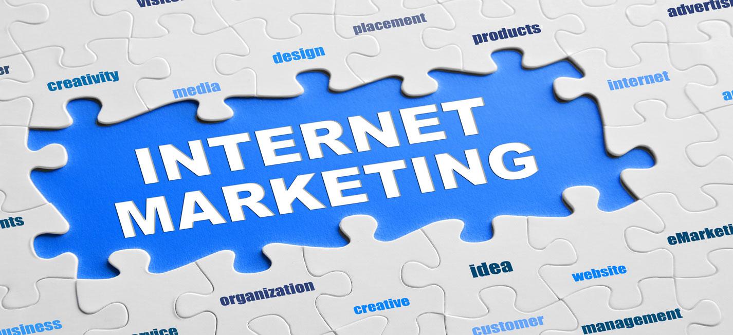 web marketing san diego