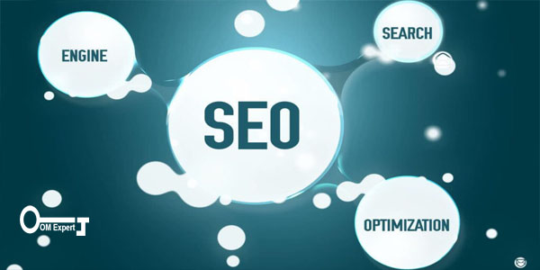 Qualities to expect from a SEO expert