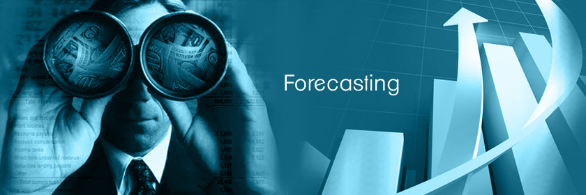 Top 4 Advantages of Demand Forecasting in your Business
