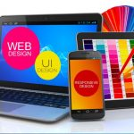 web design services in Nashville