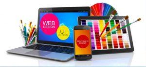 web design services in Nashville