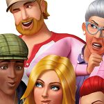 The Amazing World Of The Sims 4 Create Your World Now