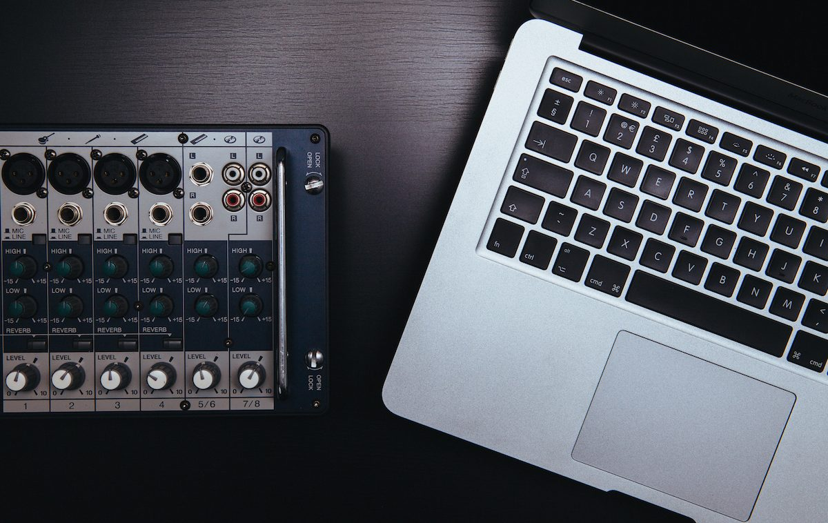 All you need to know about Nexus VST