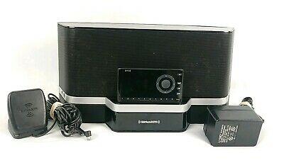 Room Audio System