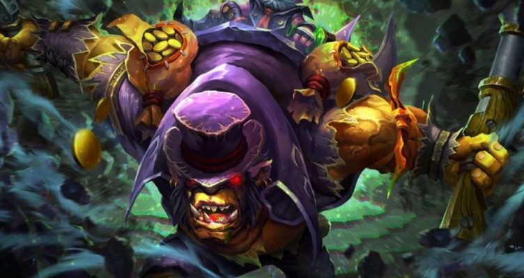 HOW DOES DOTA2 MMR BOOSTING COULD HELP YOU?