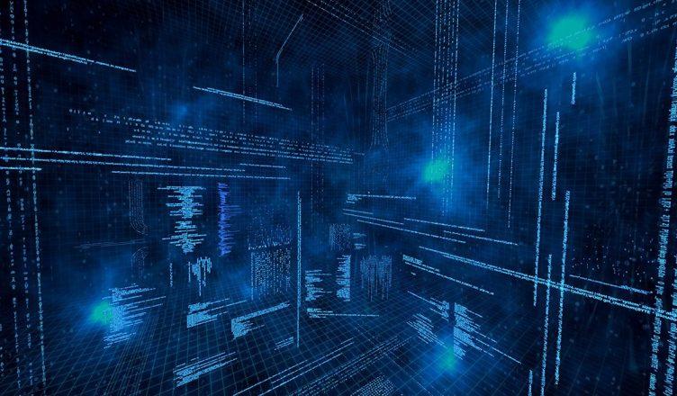 3 main reasons to choose a virtual data room