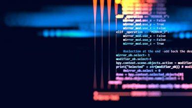 Low code platform – Future of development industry