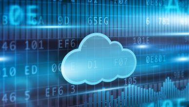 Utilize-Virtual-Data-Rooms
