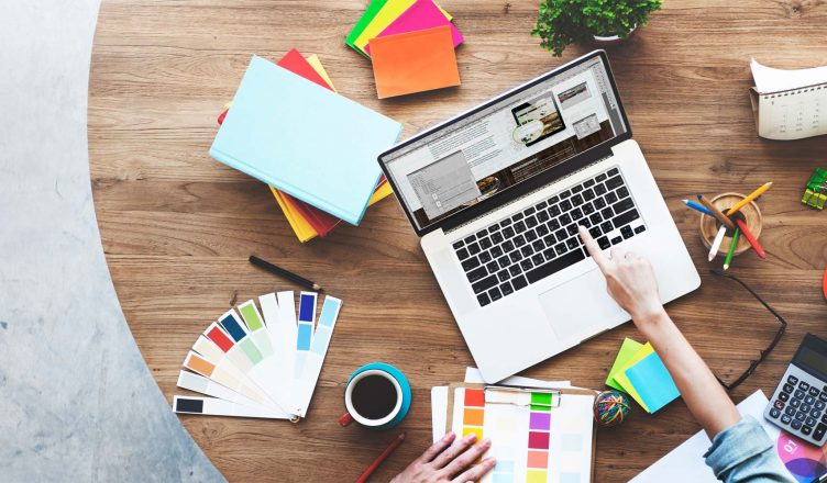 Getting the perfect web design company for your website