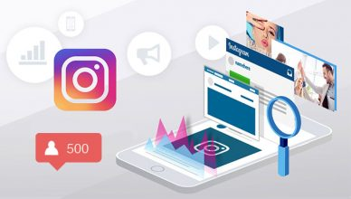 How To Get Instagram Followers In Just a Minute