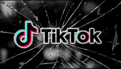 Reliable Way to Download Tik Tok Videos