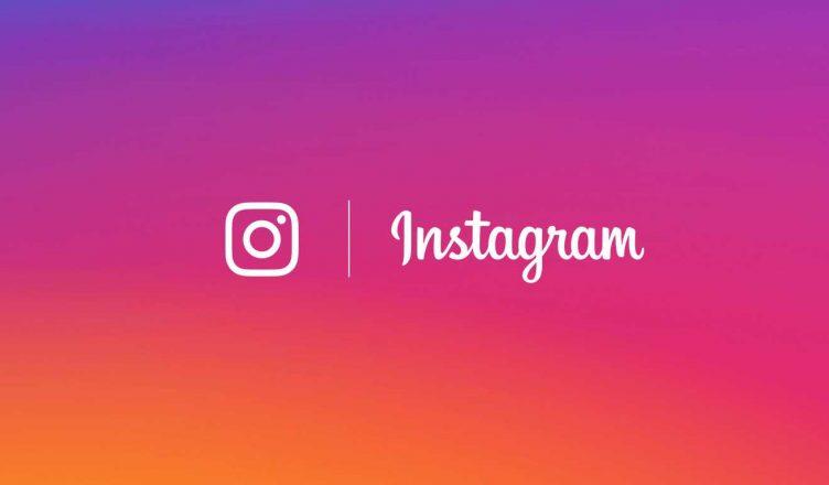 Grow followers on Instagram